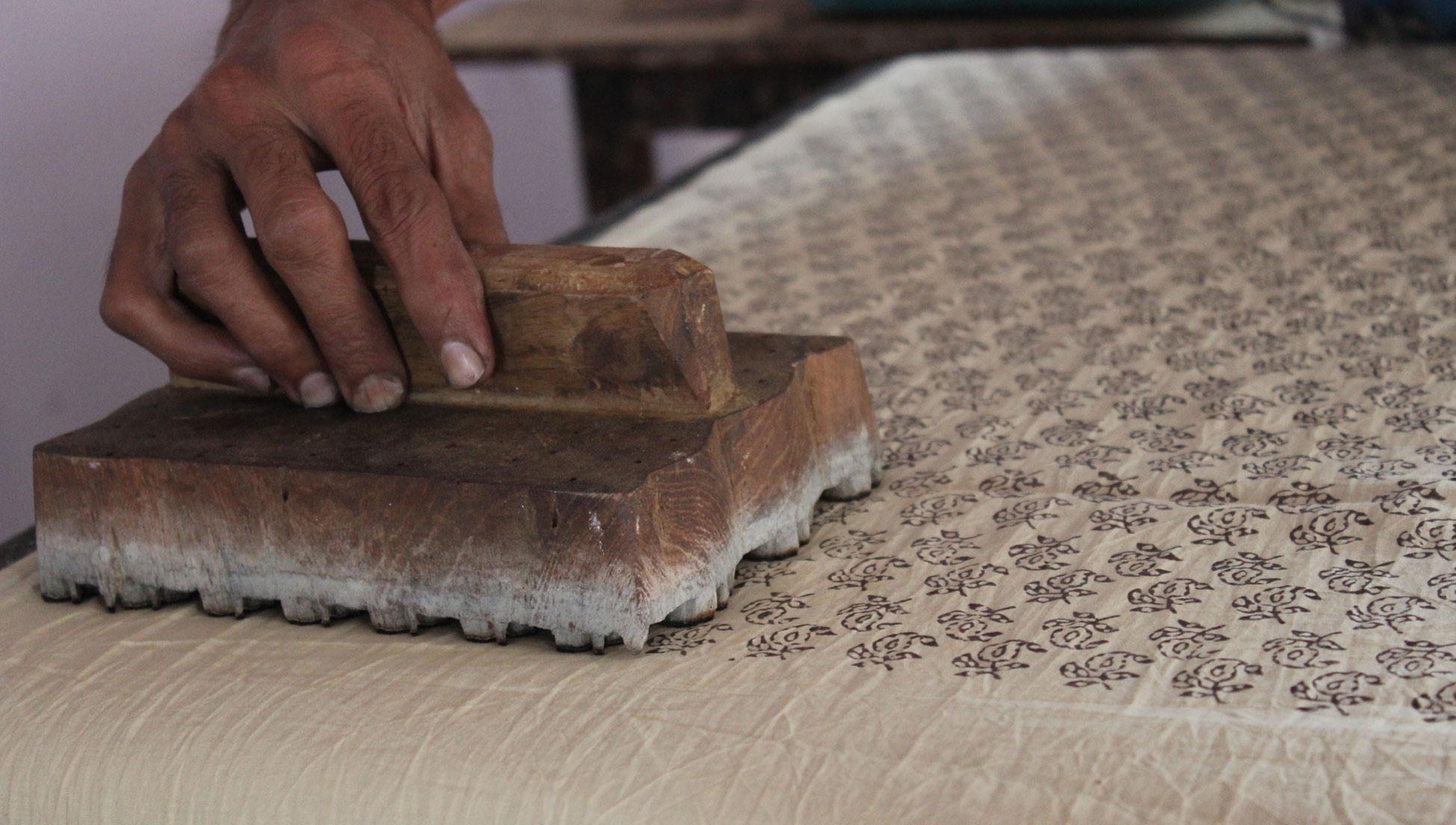 PROBLEMS FACED BY INDIAN RURAL ARTISANS
